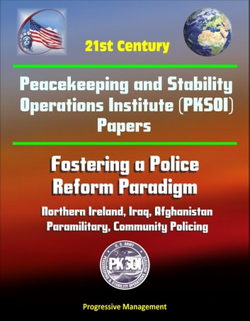 policing reforms essay Community policing essay writing service, custom community policing papers, term papers, free community policing samples, research papers, help.