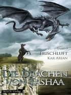 Frischluft ebook by Kar Arian