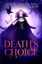Death's Choice ebook by