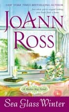 Sea Glass Winter ebook by JoAnn Ross