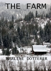 The Farm ebook by Marlene Dotterer