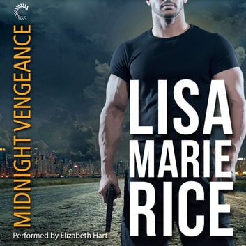 Midnight Vengeance audiobook by Lisa Marie Rice