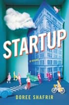 Startup eBook von A Novel