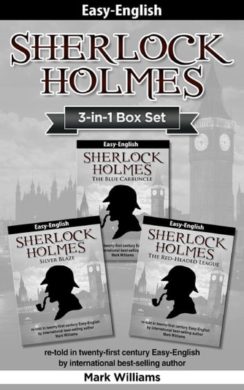 why are the sherlock holmes stories still popular today essay Conan doyle's finest sherlock holmes stories sir arthur conan doyle wrote 60 sherlock holmes cases in all: 56 short stories and four full-length novels but where is the best place for the reader who is new to sherlock holmes to begin exploring these classic works of detective fiction.