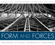 Form and Forces - Designing Efficient, Expressive Structures ebook by Edward Allen,Waclaw Zalewski