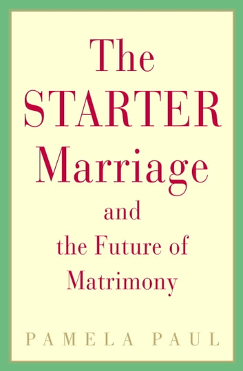 the future of marriage in america Love, marriage, and the baby carriage: the rise in unwed  by 2060, over 21  million americans over age 50 will be without a living partner or.