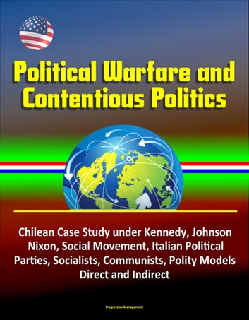 a comparison of johnsons and nixons politics Lyndon b johnson inherited the vietnam dilemma  that the nationalism driving vietnam's history and politics could not be altered by us military power, no .