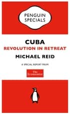 The Economist: Cuba ebook by The Economist