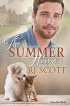 The Summer House ebook by