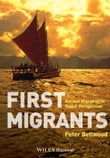 First Migrants