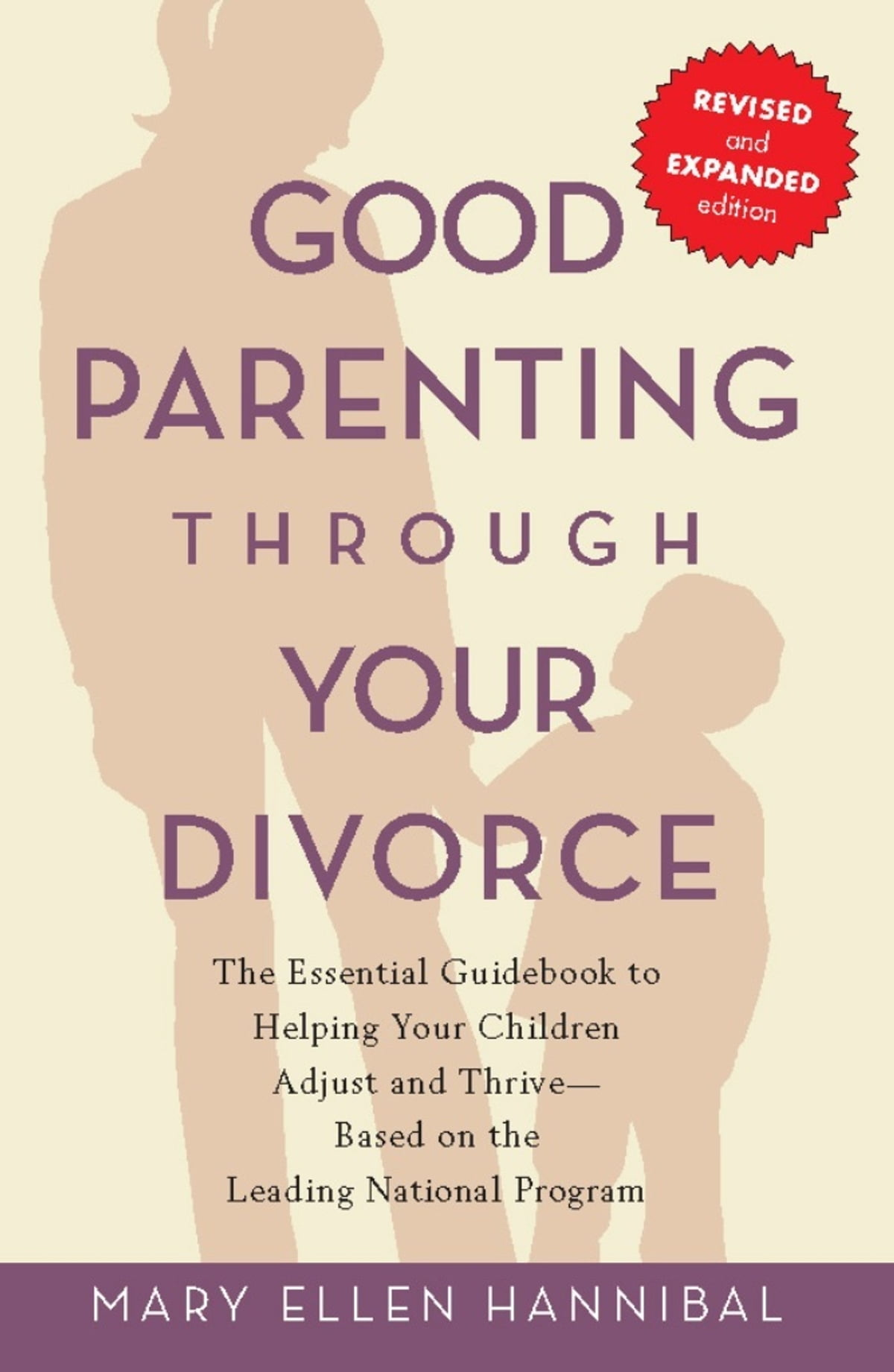 Parenting Through a Divorce pictures