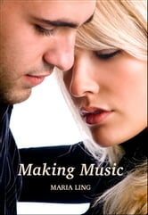 Making Music ebook by Maria Ling