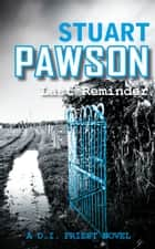 Last Reminder ebook by Stuart Pawson