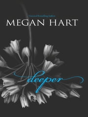 Deeper ebook by Megan Hart
