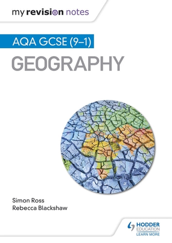 aqa geography pakistan source study Help with history aqa a-level source questions i'm not sure for aqa as i did than 60 support team members looking after discussions on the student room.