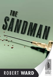 The Sandman ebook by Robert Ward