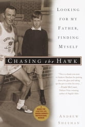 Chasing the Hawk ebook by Andrew Sheehan