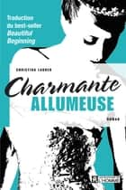Charmante allumeuse ebook by Christina Lauren