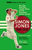 The Test ebook by Simon Jones