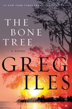 The Bone Tree, A Novel
