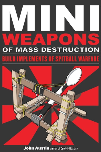 weapons of mass instruction john Weapons of mass instruction: a schoolteacher's journey through the dark world of compulsory schooling by john taylor gatto 1,426 ratings, 421 average rating, 217 reviews open preview see a problem we'd love your help.