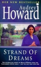 Strand of Dreams ebook by Audrey Howard
