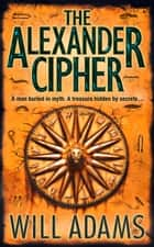 The Alexander Cipher ebook by