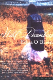Wild Decembers ebook by Edna O'Brien