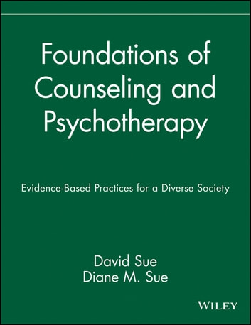 an overview of psychotherapy Different approaches to psychotherapy psychologists generally draw on one or more theories of psychotherapy a theory of psychotherapy acts as a roadmap for.
