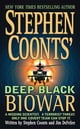 Stephen Coonts' Deep Black: Biowar ebook by Stephen Coonts,Jim DeFelice