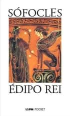 Édipo Rei eBook by Sófocles, Paulo Neves