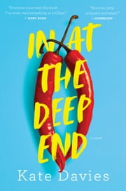 In at the Deep End ebook by Kate Davies