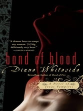 Bond of Blood ebook by Diane Whiteside