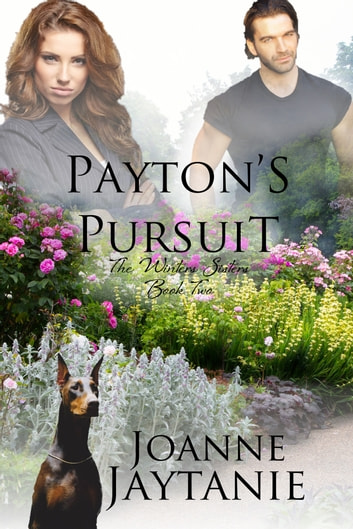 Payton's Pursuit ebook by Joanne Jaytanie
