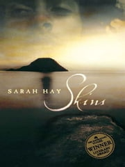 Skins ebook by Sarah Hay