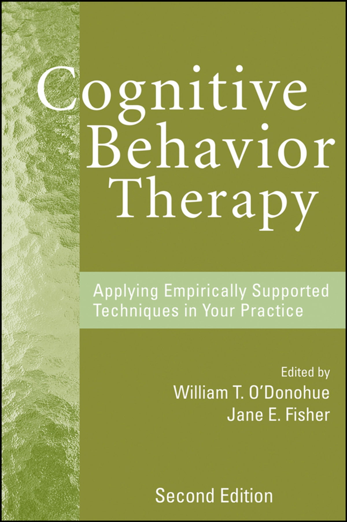 cognitive behavioral therapy techniques - HD 1200×1803