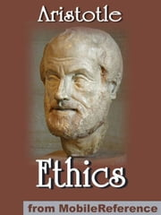 Ethics (Mobi Classics) ebook by Aristotle,D. P. Chase (Translator)