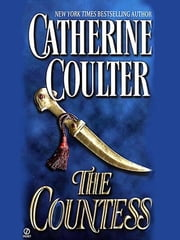 The Countess ebook by Catherine Coulter