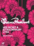 Florence Broadhurst New Edition ebook by Helen O'Neil