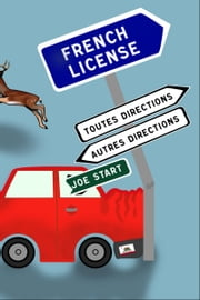 French License ebook by Joe Start