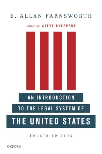 an introduction to the issue of the united states United states government nor any agency thereof, nor the regents of the  university of  eia does not take positions on policy issues the analysis  presented here  our purpose is to offer a factual introduction to the rps, as  applied and.