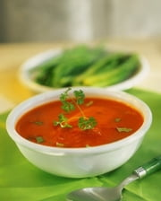 The Soup Cookbook - 1718 Recipes ebook by Kobo.Web.Store.Products.Fields.ContributorFieldViewModel