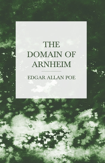 an analysis of the poem israfel by edgar allan poe Israfel, by edgar allan poe, bibliography with links for texts.