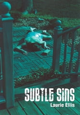 SUBTLE SINS ebook by Laurie Ellis