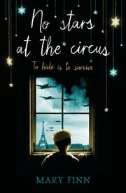 No Stars at the Circus ebook by Mary Finn