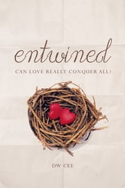 Entwined ebook by DW Cee
