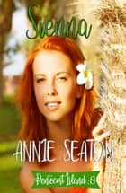 Sienna ebook by Annie Seaton