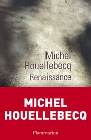 Renaissance ebook by Michel Houellebecq