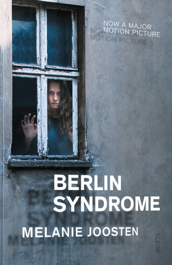 Berlin Syndrome ebook by Melanie Joosten