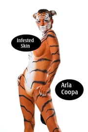 Infested Skin ebook by Arla Coopa